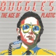 The Buggles The Age Of Plastic [Remastered]
