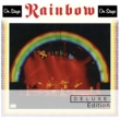 Rainbow Intro: Over The Rainbow / Kill The King [Live/1976]