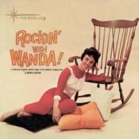 Wanda Jackson Honey Bop (2002 - Remaster)