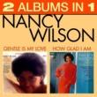 Nancy Wilson How Glad Am I / Gentle Is My Love