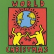 Various Artists World Christmas