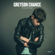 Greyson Chance Truth Be Told part 1
