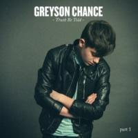 Greyson Chance Sunshine & City Lights