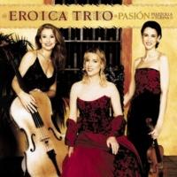 Eroica Trio Premier Trio, Op. 35: III. Sonate: Allegro