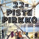 22 Pistepirkko Household Affairs