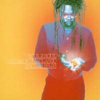 Soul II Soul Jazzie's Groove (New Version)