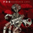P.O.D. Lost In Forever