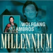 Wolfgang Ambros Millennium Edition