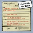 Hatfield And The North Finesse Is For Fairies/Nan True's Hole/Lything And Gracing (John Peel Session)