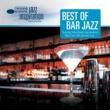 Various Jazz Inspiration: Best of Bar Jazz