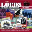 The Lords The Original Singles Collection - The A-Sides
