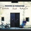 Maxime Le Forestier