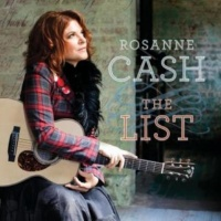 Rosanne Cash Girl From The North Country