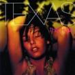 Texas The Hush