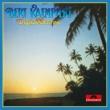 Bert Kaempfert And His Orchestra Tropical Sunrise [Remastered]