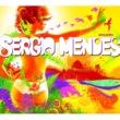 Sergio Mendes SERGIO MENDES/ENCANT [International]