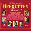 ルチア・ポップ/Symphonieorchester Graunke/フランツ・バウアー=トイスル オペレッタ《小鳥売り》: 私は郵便配達のクリステル