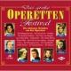 Margit Schramm/Das Grosse Berliner Operettenorchester/Fried Reimann Ich schenk mein Herz