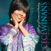 CeCe Winans The Healing Part