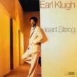 Earl Klugh Rayna