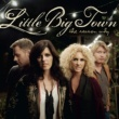 Little Big Town The Reason Why