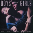 Bryan Ferry Boys And Girls