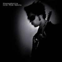Stereophonics Pedalpusher [Live From Dakota/ 2005]