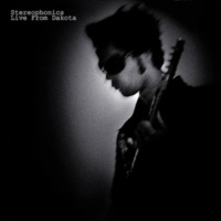 Stereophonics Traffic [Live From Dakota/ 2005]