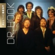 Dr. Hook When You're In Love With A Beautiful Woman (2002 - Remaster)