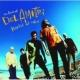 デラミトリ The Best Of Del Amitri - Hatful Of Rain