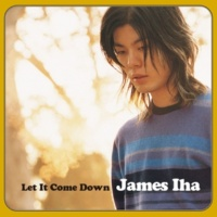 James Iha Beauty