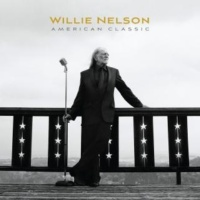Willie Nelson I Miss You So