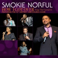Smokie Norful feat. Joe Ligon and the 12th District AME Mass Choir I Know It Was The Blood (feat. Joe Ligon and the 12th District AME Mass Choir)