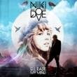 Niki & The Dove DJ Ease My Mind