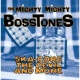 The Mighty Mighty Bosstones Think Again