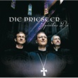 Die Priester Spiritus Dei