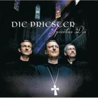 Die Priester Qui Solum Deum