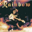 レインボー The Best Of Rainbow