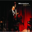 Ray Brown Bassics: The Best Of The Ray Brown Trio (1977-2000)