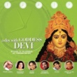 Various Artists A Day With Goddess Devi