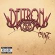 Deltron 3030 Event II [Deluxe]