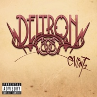 Deltron 3030/Emily Wells My Only Love (feat.Emily Wells)