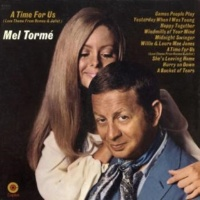 Mel Torme She's Leaving Home