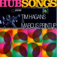 Tim Hagans Happy Times