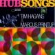 Tim Hagans Hubsongs