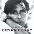 "Bryan Ferry Don't Stop The Dance (7"" Version)"