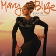 Mary J. Blige My Life II...The Journey Continues (Act 1)