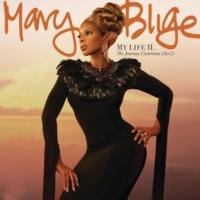 Mary J. Blige ニード・サムワン