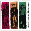 The Jam The Gift [Remastered Version]