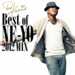 NE-YO DJ Kaori's Best of NE-YO 2012 Mix [Japan - Package]